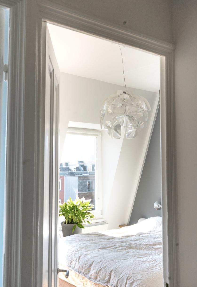 Le Living interieuradvies en ontwerp lichtplan