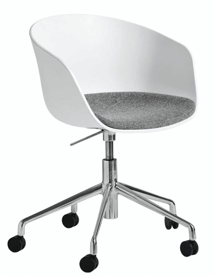 HAY AAC 52 bureaustoel