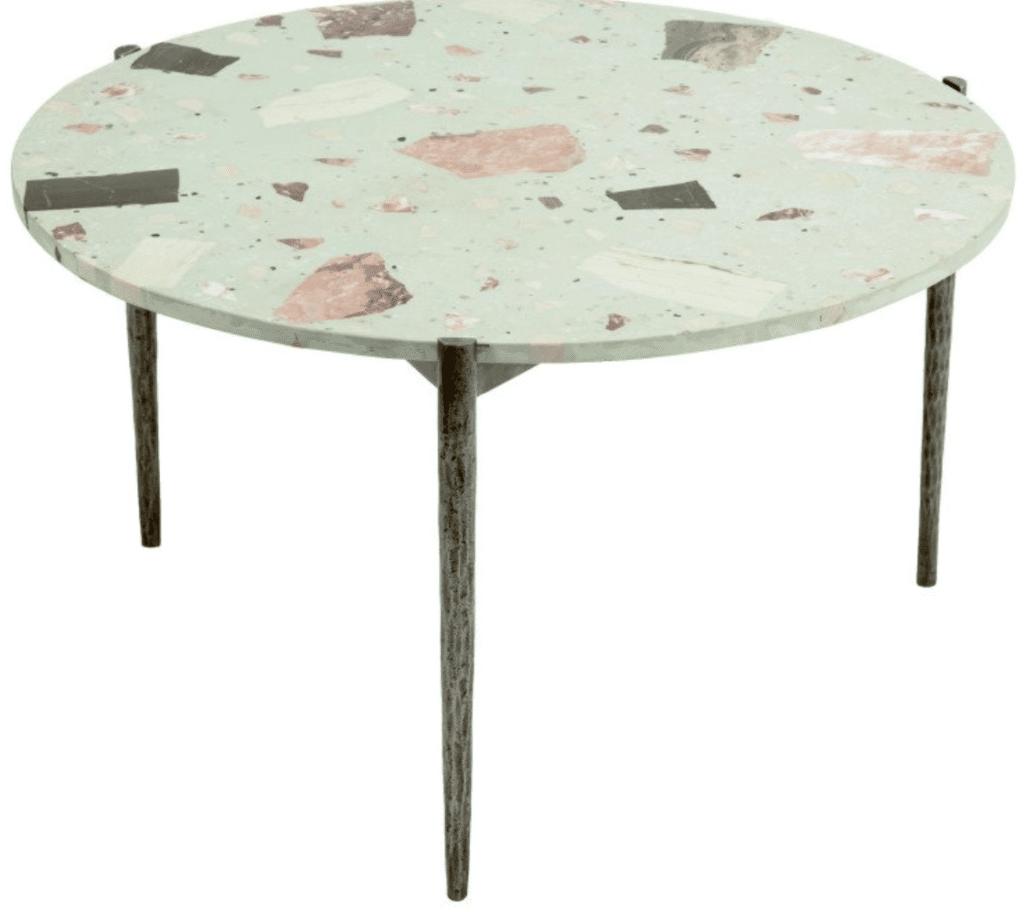 Pols Potten Terrazzo tafel